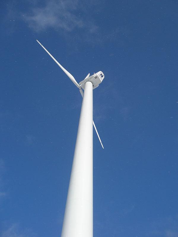 wind-turbine-general-1